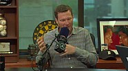 How Dale Earnhardt Jr. Got Fired from His Dad's Car Dealership | The Dan Patrick Show |