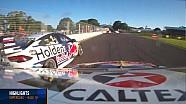 Highlights – Townsville 400 race 2